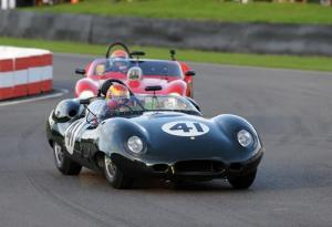 lister-costin16a