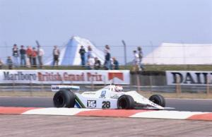 williams-icons-a
