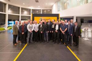 renault-retail-groups-longest-serving-staff