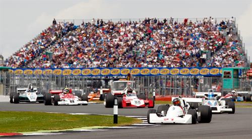silverstone-classic-revised-date-a