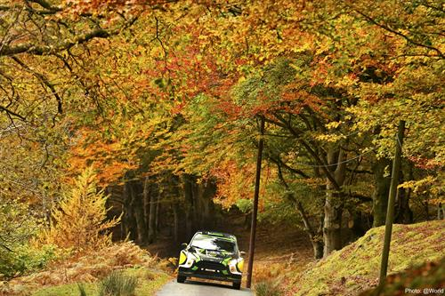 wales-rally-gb17d