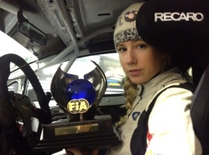 louise-cook-fia-trophy
