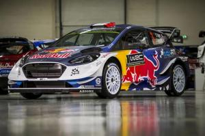 wrc-preview17b