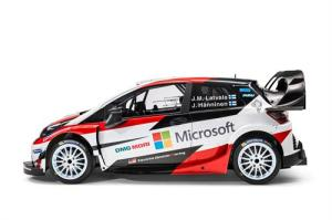wrc-preview17f