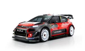 wrc-preview17h