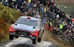 Wales Rally GBAnnounce17a