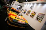 BTCC 60th anniversary feature presented by MotorsportNews