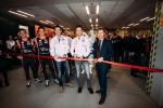 WRC drivers including Thierry Neuville and S+®bastien Ogier open AutosportInternational