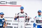Amigos Porsche Brands18a