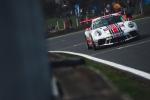 Amigos Porsche Brands18c