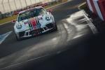 Amigos Porsche Brands18d