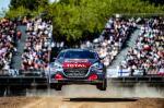 Peugeot Barcelona18c