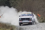 Rally North Wales 19c