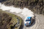 Rally North Wales19d