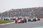 Motorsport UK April19b