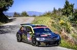 FIA WRC Rally Corsica 2019 |©RALLYPIXELS