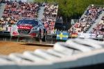 World RX19 CatalunyaB