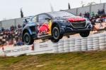 World RX19 CatalunyaD