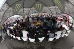 World RX19 pre-SilverstoneB