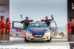 FIA WRC Rally Portugal 2019  ©RALLYPIXELS