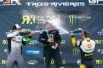 World RX19 Trois19a