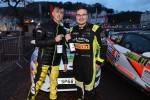 Finlay Retson / Rhys Stoneman – Ford FiestaR2T
