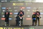 World RX20 CatalunyaB