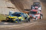 World RX20 CatalunyaF